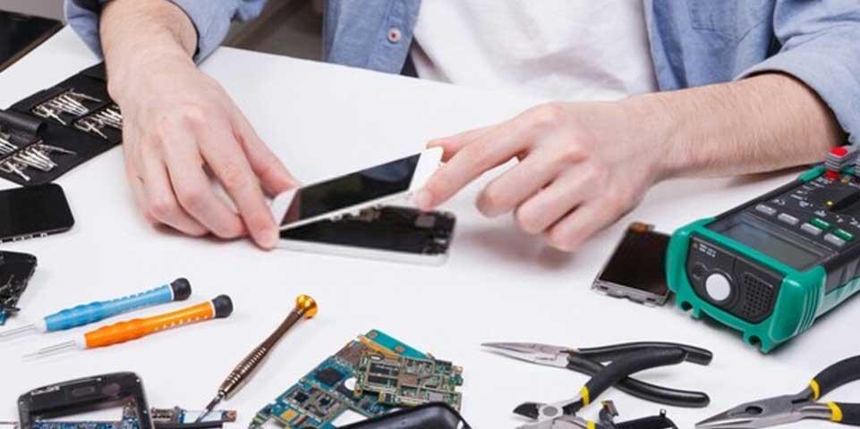 mobile-chip-level-service
