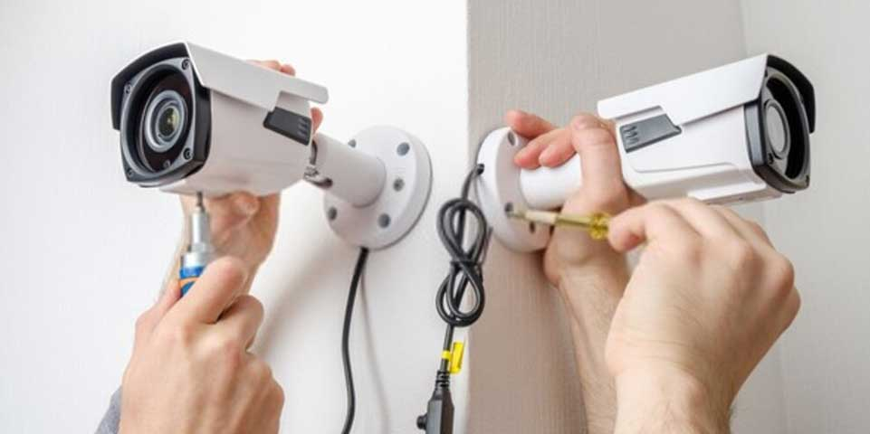 CCTV-installation-and-service