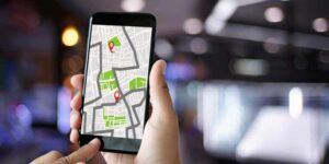 what-is-the-gps-sensor